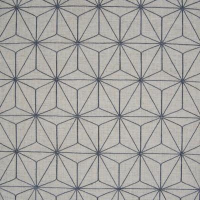 Greenhouse Fabrics B8042 ZINC Search Results