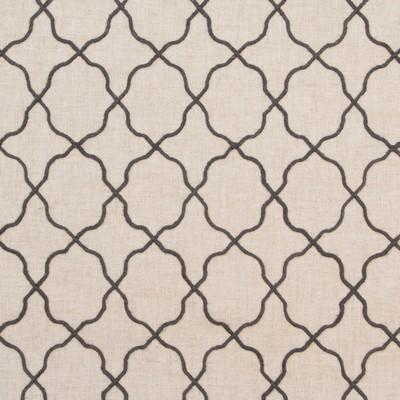Greenhouse Fabrics B8044 GRAPHITE Search Results