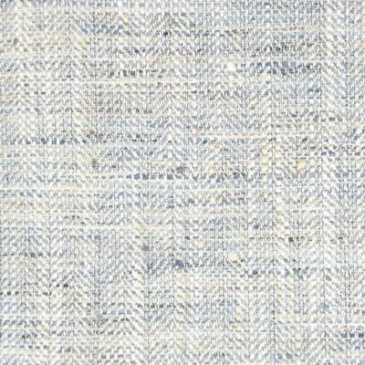 Greenhouse Fabrics B8061 TUNDRA Search Results