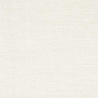 Greenhouse Fabrics B8066 POWDER Search Results