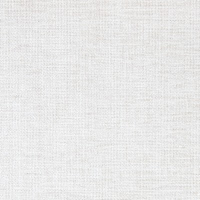 Greenhouse Fabrics B8067 BIRCH Search Results