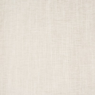 Greenhouse Fabrics B8068 VERBENA Search Results