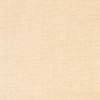 Greenhouse Fabrics B8070 ALABASTER Search Results