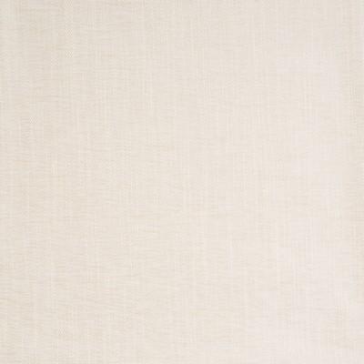 Greenhouse Fabrics B8071 STRAW Search Results