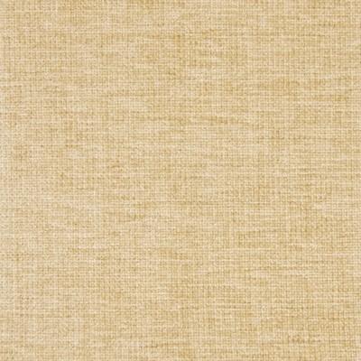 Greenhouse Fabrics B8073 SAND Search Results