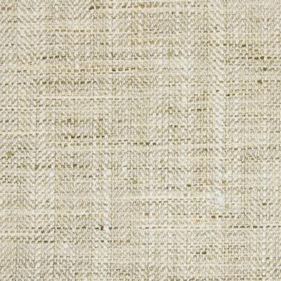 Greenhouse Fabrics B8074 BIRCH Search Results