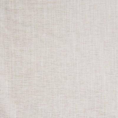 Greenhouse Fabrics B8075 WHEAT Search Results