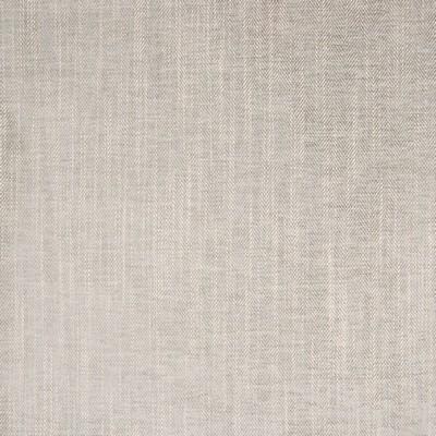Greenhouse Fabrics B8077 CASHMERE Search Results