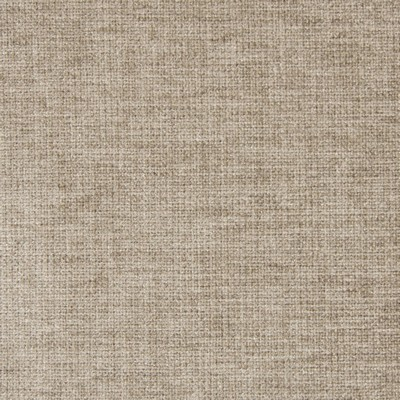 Greenhouse Fabrics B8078 FOG Search Results