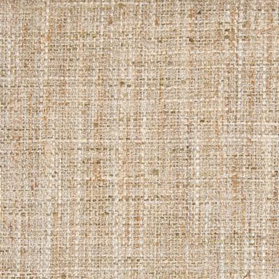 Greenhouse Fabrics B8080 PAPYRUS Search Results