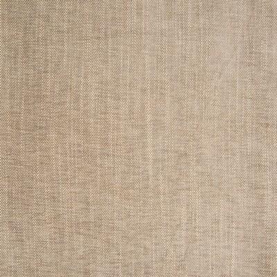 Greenhouse Fabrics B8081 HAVANA Search Results