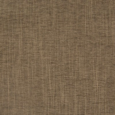 Greenhouse Fabrics B8083 MOCHA Search Results