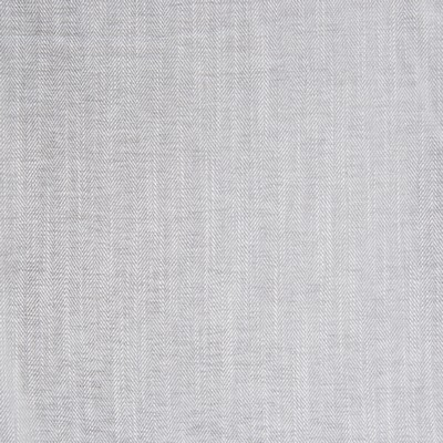 Greenhouse Fabrics B8084 CHINO Search Results