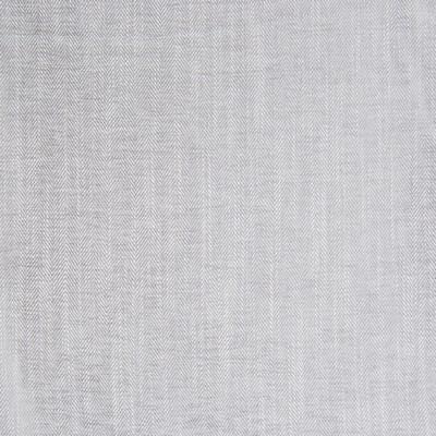 Greenhouse Fabrics B8084 CHINO Search Results