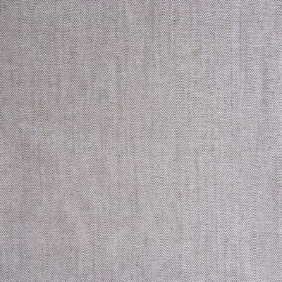 Greenhouse Fabrics B8086 FLINT Search Results