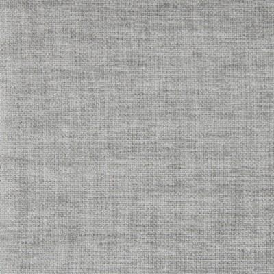 Greenhouse Fabrics B8087 SHADOW Search Results