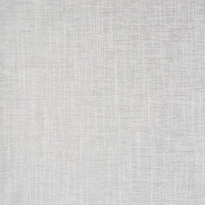 Greenhouse Fabrics B8088 MIST Search Results