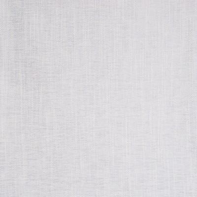 Greenhouse Fabrics B8089 DOVE Search Results