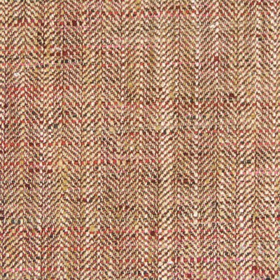Greenhouse Fabrics B8090 AUBURN Search Results