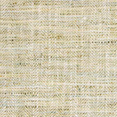 Greenhouse Fabrics B8091 HONEYSUCKLE Search Results