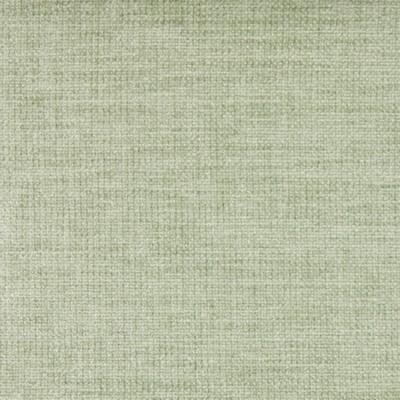 Greenhouse Fabrics B8092 SAGE Search Results