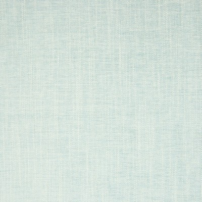 Greenhouse Fabrics B8095 SPA Search Results