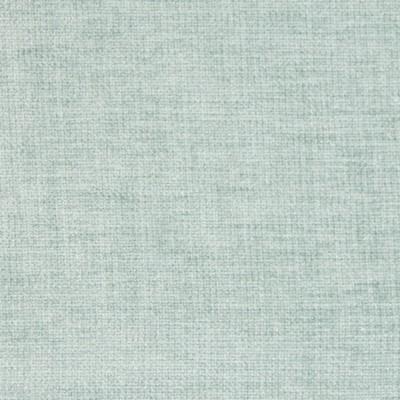 Greenhouse Fabrics B8096 NILE Search Results