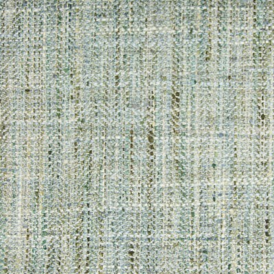 Greenhouse Fabrics B8097 MINERAL Search Results
