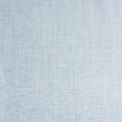 Greenhouse Fabrics B8099 SURF Search Results