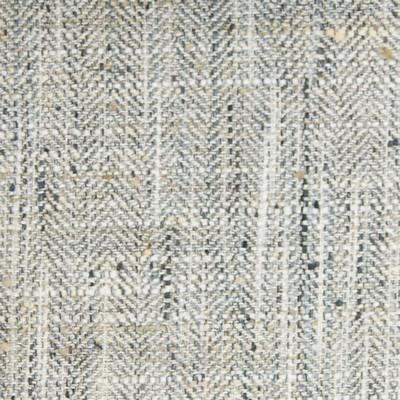 Greenhouse Fabrics B8100 SLATE Search Results