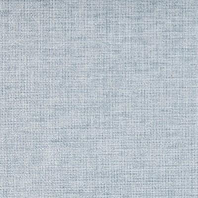 Greenhouse Fabrics B8101 LAKE Search Results
