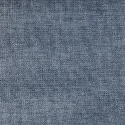 Greenhouse Fabrics B8103 SKY Search Results
