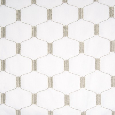 Greenhouse Fabrics B8113 MARBLE Search Results
