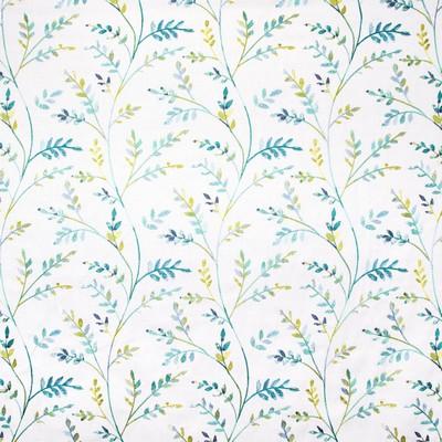 Greenhouse Fabrics B8114 CARIBBEAN Search Results