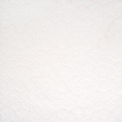 Greenhouse Fabrics B8116 SALT Search Results