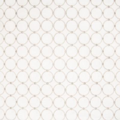Greenhouse Fabrics B8126 QUARTZ Search Results