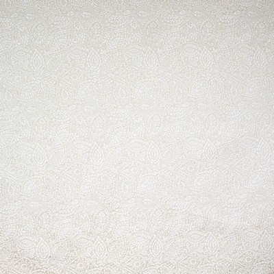 Greenhouse Fabrics B8129 PARCHMENT Search Results