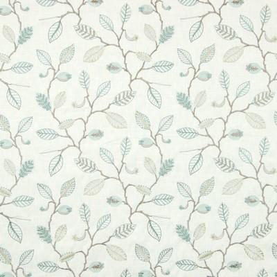 Greenhouse Fabrics B8130 RAIN Search Results