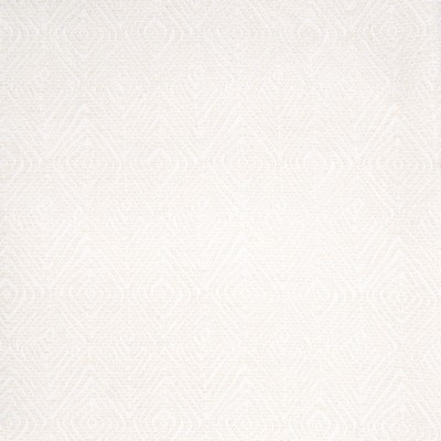 Greenhouse Fabrics B8131 IVORY Search Results