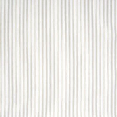 Greenhouse Fabrics B8133 LINEN Search Results