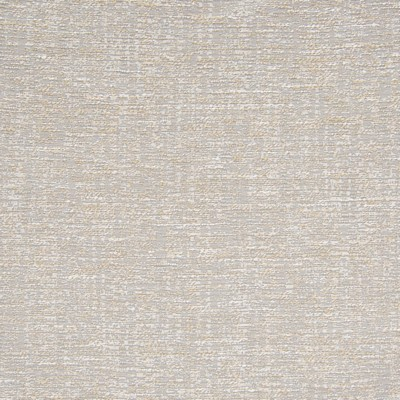 Greenhouse Fabrics B8135 KHAKI Search Results