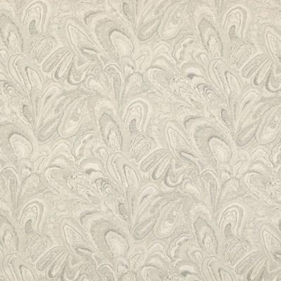 Greenhouse Fabrics B8136 NICKEL Search Results