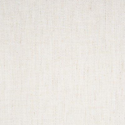 Greenhouse Fabrics B8137 WHITE GOLD Search Results