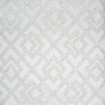 Greenhouse Fabrics B8138 TOFFEE Search Results