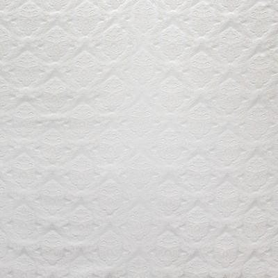 Greenhouse Fabrics B8139 BEACH Search Results