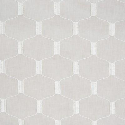 Greenhouse Fabrics B8140 CASHMERE Search Results