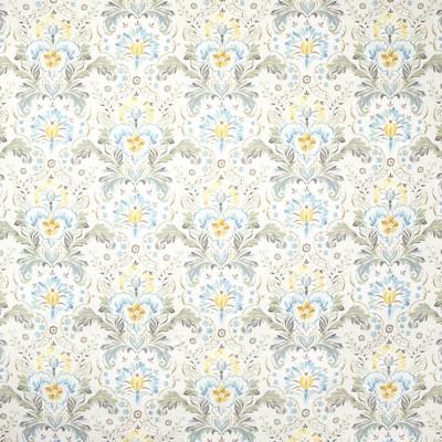Greenhouse Fabrics B8141 MISTY Search Results