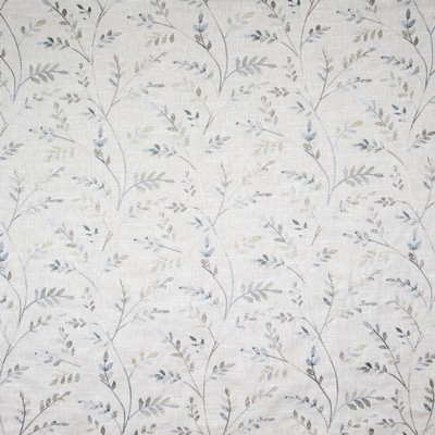 Greenhouse Fabrics B8142 FLAXEN Search Results