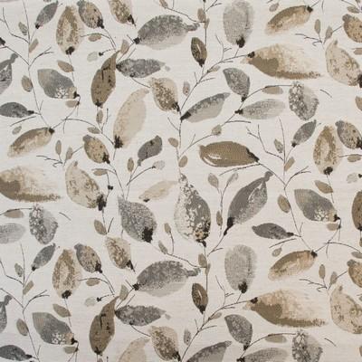 Greenhouse Fabrics B8145 SMOKE Search Results