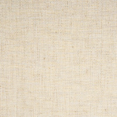 Greenhouse Fabrics B8146 GOLD DUST Search Results
